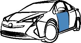 variant-2