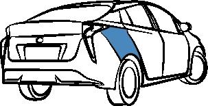 variant-3